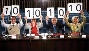 10-10-10-10