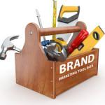mktg toolbox